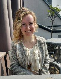 Lucy is a private Psychology tutor in Hertfordshire Greater London