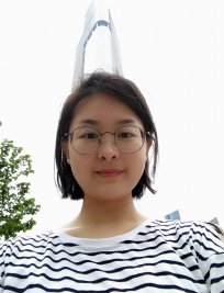 xuanyi offers Chinese lessons in Devizes
