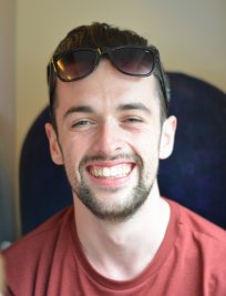 Luke is a private English Literature tutor in Middlesex