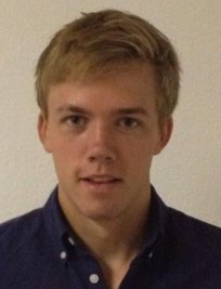 Joseph is a French tutor in Perth