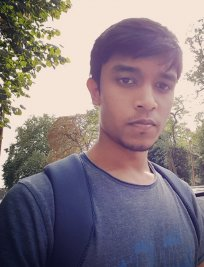 Muhammad Muhsin is a private Advanced Maths tutor in Upton Park