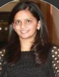 Neha is an IELTS tutor in Middlesex