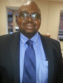 Moshood Seun is a private tutor in Wigan