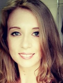Sophie is a private tutor in Camden