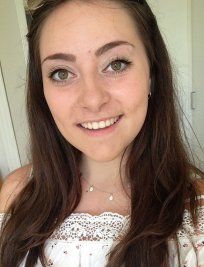 Rebecca is a private ICT tutor in Walthamstow