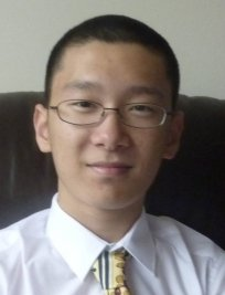Andrew is a private tutor in Devonport