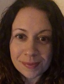 Joanne is a private Primary tutor in Beckenham