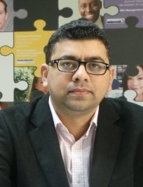 SYED is a private Further Maths tutor in Kent Greater London
