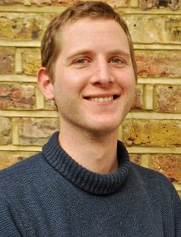 Nicholas is a private Professional Software tutor in Manchester