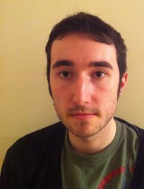 Thomas is an English Literature tutor in East London