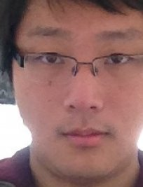 Baichuan is a Further Maths tutor in Perry Barr