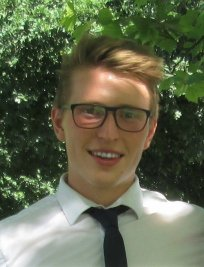 Ciaran is a private tutor in Bedfordshire