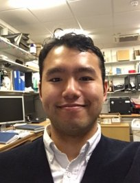 Rijan is a private Biology tutor in Walthamstow