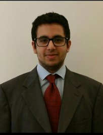Sankalp is a private Humanities and Social tutor in Ferndown