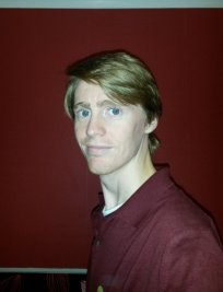 Alan is a Maths and Science tutor in London