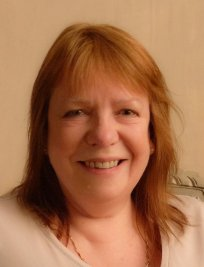 Ruth is a private tutor in Grantham