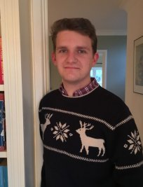 Philip is a Cambridge University Admissions tutor in New Cross