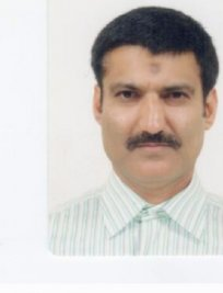 IFTIKHAR is an Admissions tutor in Hertfordshire Greater London