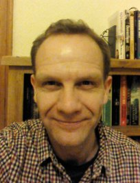 Stephen is a private tutor in Derby