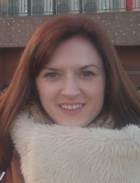 Nazaret is a Spanish tutor in Goudhurst
