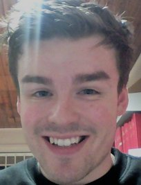 Michael is a private tutor in Durham