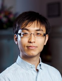KA SHUN is a private Philosophy tutor in Central London