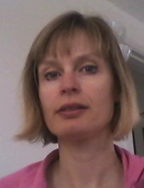 Judy is a private European Languages tutor