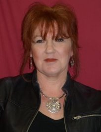 Jill is a private Professional tutor in Dronfield