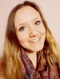 Bethany is a private World Languages tutor in Ingleby Barwick