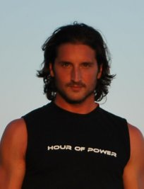 Rajko Ray is a Health and Fitness tutor in Cambridge