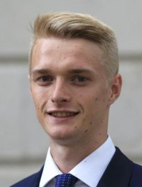 Tom offers Sports tuition in Manchester
