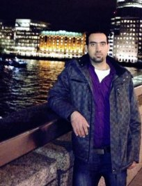 Mohamed is a private Professional tutor in Manchester