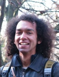 Crispin is a Statistics tutor in Erdington