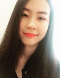 Xinyu is a private GCSE Science tutor