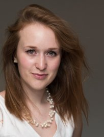 Johanna is an Admissions tutor in Essex Greater London