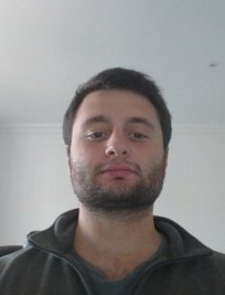 Oliver is a French tutor in Ferndown
