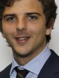 Alessandro is a Sports tutor in Manchester