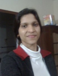 Reena is a private Professional Software tutor in Glasgow