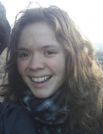 Felicity is a private Maths tutor in Perth
