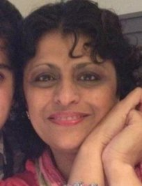 Sujata is a private tutor in St Osyth