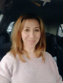 Ruby is a private tutor in Hertfordshire