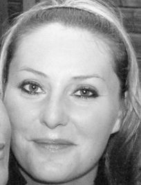 Marie-Amance is a French tutor in Perth