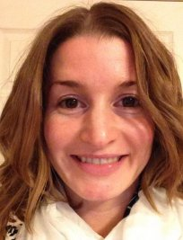 Laura offers private tuition in North Sheen
