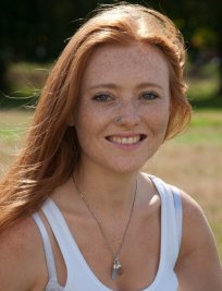 Marie-Sophie is a Classics tutor in South West London