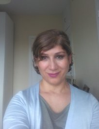 Simin is a Humanities tutor in South West London