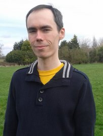 Douglas is a private Computing tutor in Goudhurst