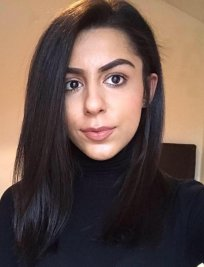 Mariam is a tutor in Leicester