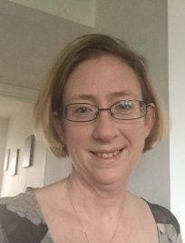 Nicole is a tutor in St Neots