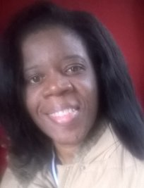 Ginette is a French tutor in Hodge Hill