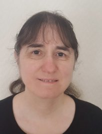 Rose offers IELTS lessons in Heswall